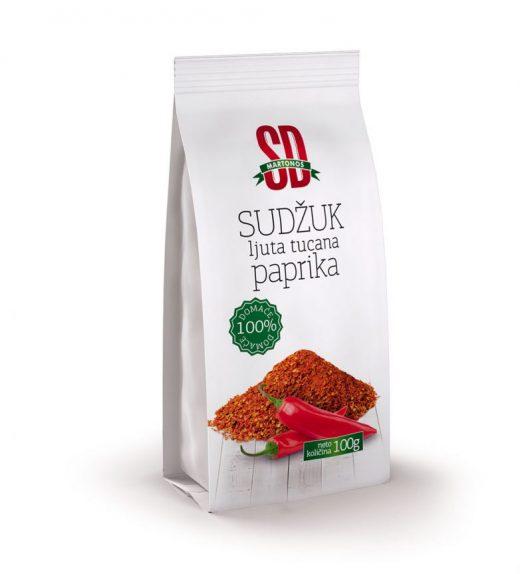 Sudzuk-paprika-100