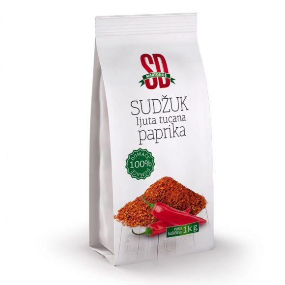 Sudzuk-paprika-1kg